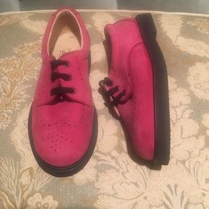 sami shoes